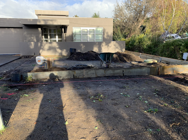 landscaping-blairgowrie