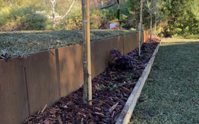 Everything you need to know about Retaining Walls